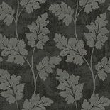 Modena Wallpaper ML15000 or ML 15000 By Collins & Company For Today Interiors